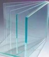 Оргстекло 0,2-200мм, пластики любые (ПВХ, ПЭТ, ПС,