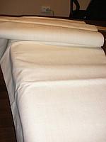 Tkaniny z włókien sztucznych