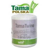Полипропиленовый шпагат TAMA 500