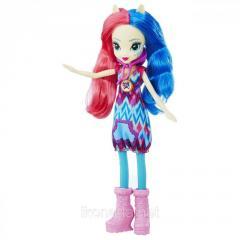 Кукла Свити Дропс из серии Май Литл Пони девочки