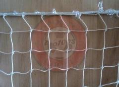 Grid protective fencing mt (Box 60 * 60 mm, Ø 3