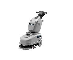 Поломоечная машина М360