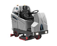 Поломоечная машина M1000 D