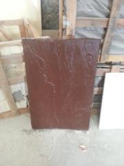 Каменная плита 900*600*30 мм , импортная