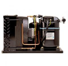 Unit so-so temperature CAJ4517T