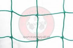 Beschermhek mesh nylon (de cel 70 * 70 mm, Ø 3 mm)