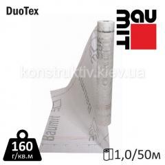 Баумит Стеклосетка ДуоТекс 160 г/кв.м (1,0м*50м)