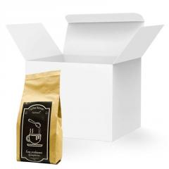 Кофе растворимый сублимированный EcoVend Vietnam, 0.5кг*10уп