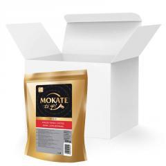 Кофе растворимый сублимированный Mokate Gold, 0.5кг*10уп