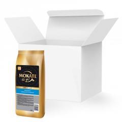 Сливки порошковые Mokate Creamer Premium, 1кг*8уп