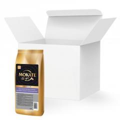 Сухие сливки Mokate Topping Premium, 0.5кг*10уп