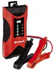 Зарядное утройство Einhell CC-BC 2 M