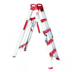 Лестница-стремянка раскладная трансформер