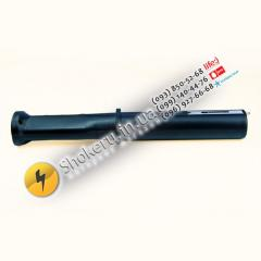 Stun gun Wasp 809 (80 000 Volts), Stun gun,