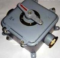 Выключатель ГПВ 2-400М1-56