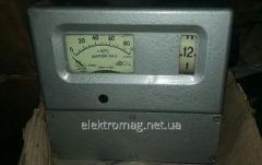 Система измерения температуры К69001