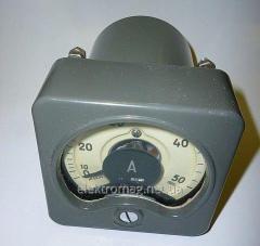 Амперметр Д150, Д160, Д1500, Д1600