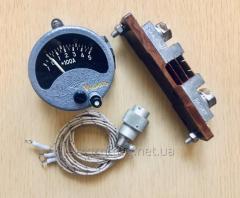 Вольтамперметр ВА-540