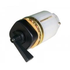 Переключатель ПМВ-334466-Д124 М3