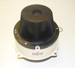 Дымовой пожарный извещатель ДГ-12 (ИП212-11-12)