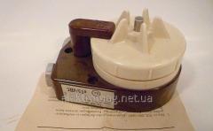 Извещатель пожарный тепловой SML 65ex Typ RFT 70°С