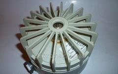 Извещатель тепловой взрывозащищенный MTD 1-70S (EX)