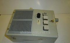 Коммутатор КН-3Р