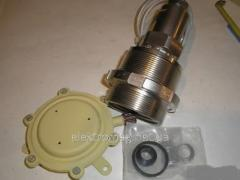 Сигнализатор давления СДК-60