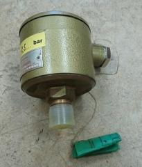 Датчик GT-100 autronica