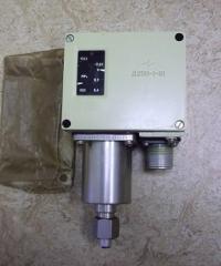 Датчик реле Д21К1-1-03