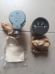 Индикатор давления ИД-1 0,6 мПа