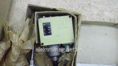 Датчик реле температуры Т21К1-1-04
