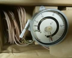 Термометр ТКП-160 Сг
