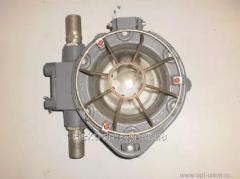 Светильник ВЗГ-100