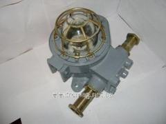 Светильник ВЗГ-60