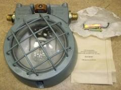 Светильник ПВ-100-2М