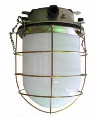 Светильник СС-373