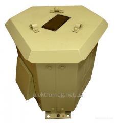 Трансформатор ТСЗМ-160-74-ОМ5 380/400 (380/380)