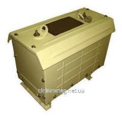 Трансформатор ТСЗМ-25-74-ОМ5 660-380/400 (380/380)