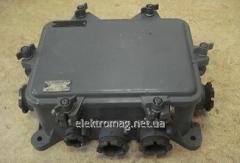 Ящик соединительный СЯ-24