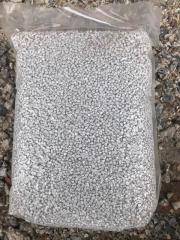 Осушитель для полимеров, влагопоглотитель, гидрофобная добавка для полимеров