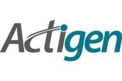 Актиген (активний концентрат МОС)