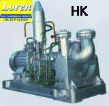Petrol pump of V1ASDNTU Oil Company 200/120