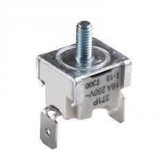 Термостат защитный 3427532068 для электроплиты