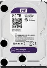 Жесткий диск 3.5' 2TB Western Digital...