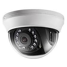 HD-TVI камера HikVision DS-2CE56C0T-IRMM...
