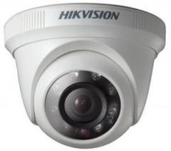 HD-TVI камера HikVision DS-2CE56C0T-IRM (3,...