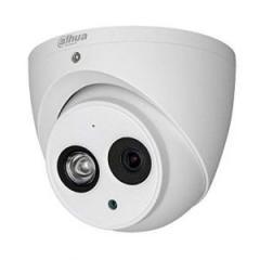 IP камера Dahua IPC-HDW4631C-A