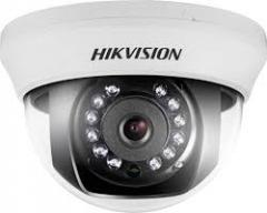 HD-TVI камера HikVision DS-2CE56D0T-IRMM...