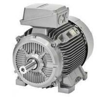 Электродвигатель SIEMENS 18.5кВт - 1500 об/мин
